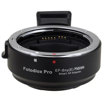 Rent Canon EF 28mm f/1.8 Prime Lens