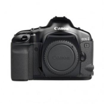 Rent Canon EOS 1V