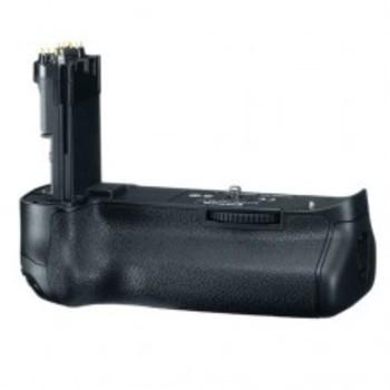 Rent Canon BG-E13 Battery Grip for 6D