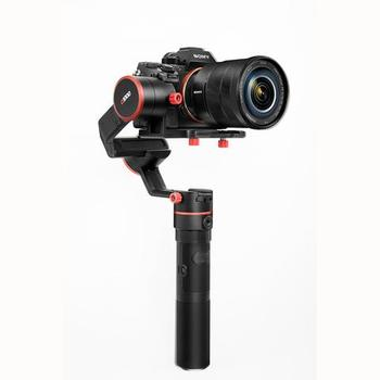 Rent Feiyu Tech a2000 Gimbal Stabilizer