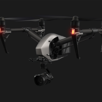 Rent inspire 2 w/ RAW, FAA Cert Pilot + Insurance, Full Lens Kit, 1TB of SSD