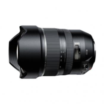 Rent Tamron SP 15-30mm f/2.8 Di VC USD Lens