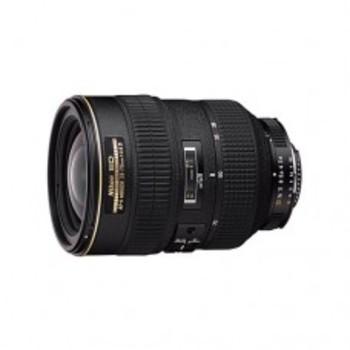 Rent Nikon 28-70mm 2.8 D