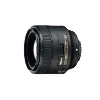 Rent Nikon 85mm 1.8 G