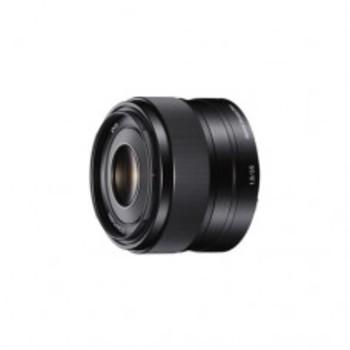Rent Sony 35mm 1.8 OSS