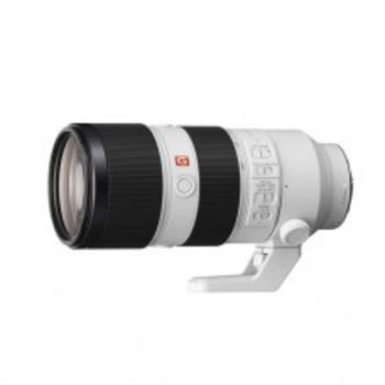 Rent Sony 70-200mm 2.8 OSS FE GM