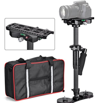 Rent Laing P-04S Steadicam