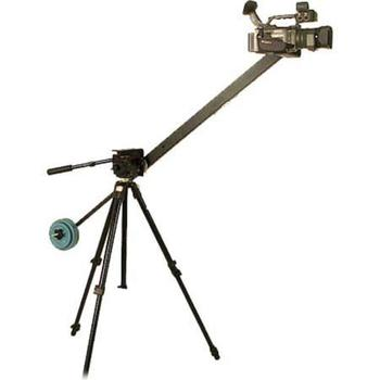 Rent Cobra Crane 5033 BackPacker Jib