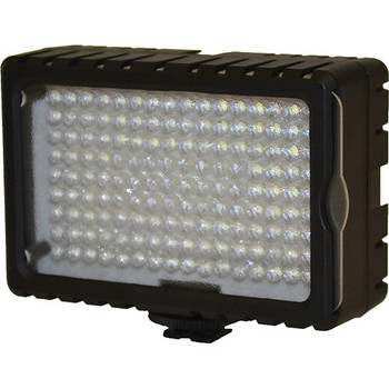 Rent Bescor CN-160 On-Camera LED Light