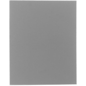 Rent 18% Gray Card