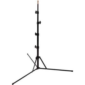 Rent 10ft Light Stand