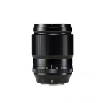 Rent Fuji 90mm 2.0 R LM WR