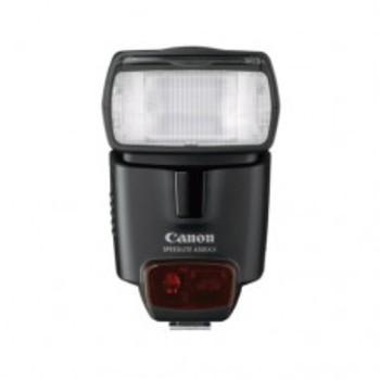 Rent Canon 430ex II