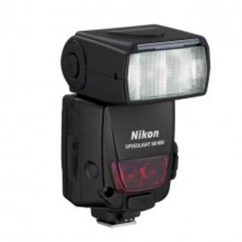 Rent Nikon SB-800