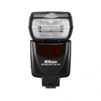 Rent Nikon SB-700