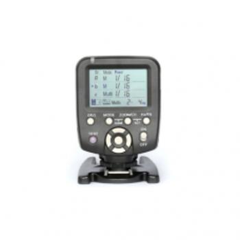 Rent Yongnuo YN 560TX Transceivers for Nikon Speedlights