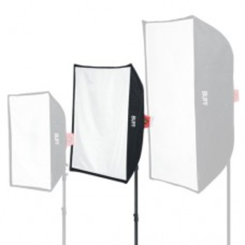 Rent Paul C Buff Foldable Large Softbox