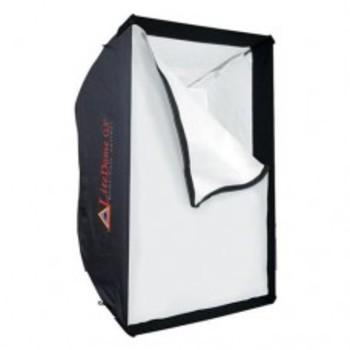 "Rent Photoflex X-Large Softbox 72x54"""