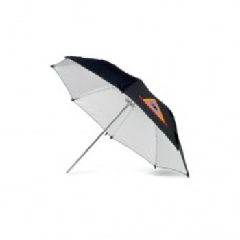 Rent Umbrella