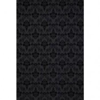 Rent Westcott 5501 Modern Vintage Background (9 x 12', Onyx)