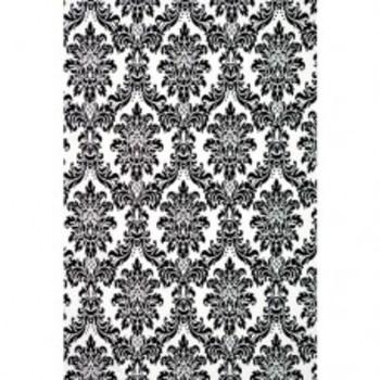 Rent Westcott 5506 Modern Vintage Background (9 x 12', KIngsley)