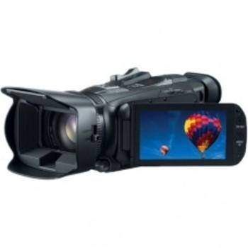 Rent Canon VIXIA HF G30 Full HD Camcorder