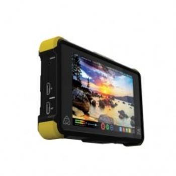 Rent Shogun Flame 4K External Recorder w/256gb SSD