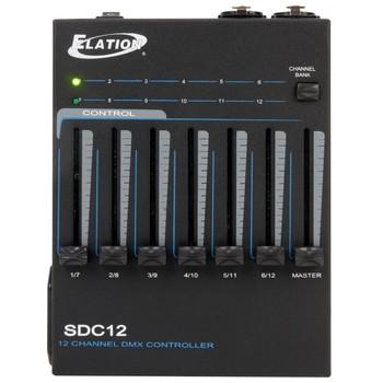 Rent Simple DMX Controller