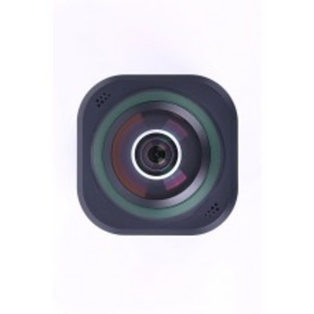 Rent Camorama 4K Action VR & 360 Camera 128GB eMMC