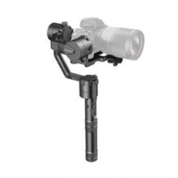 Rent Zhiyun-Tech Crane V2 3-Axis Gimbal