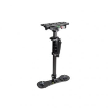 Rent Laing P-04 Stabilizer