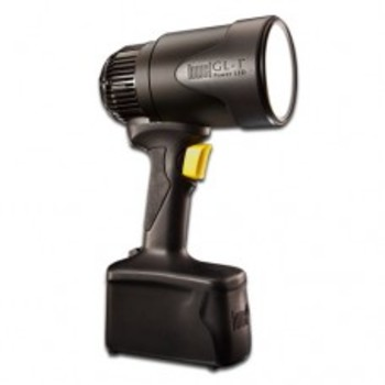 Rent Lowel GL-1 LED Spotlight