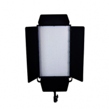 Rent ePhoto 2016 LED Video Light Panel
