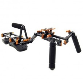 Rent JAG35 Shoulder Rig