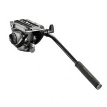 Rent Manfrotto MVH500AH Pro Fluid Head