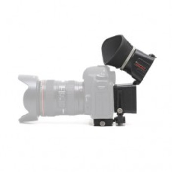 Rent Carry Speed VF-3 LCD Viewfinder