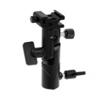 Rent Speedlite Umbrella Adapter