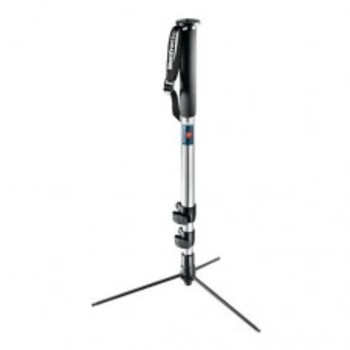 Rent Manfrotto Monopod w/Feet