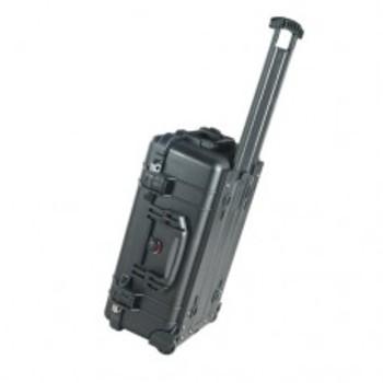 Rent Pelican 1510 Carry On Roller Case
