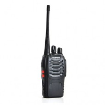 Rent BaoFeng BF-888S Walkie Talkie