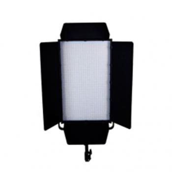 Rent ePhoto 2016 LED Video Light Panel
