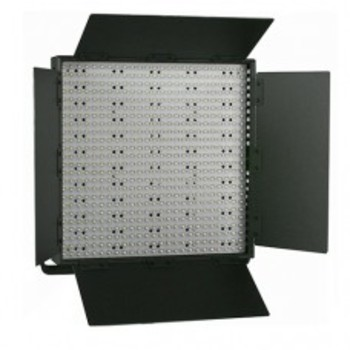 Rent ePhoto 900 LED Video Light Panel