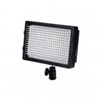 Rent Neewer CN-304 LED