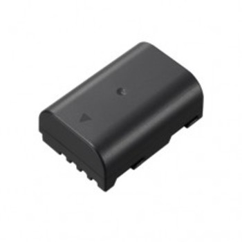 Rent Panasonic GH4/GH3 Camera DMW-BLF19 (3rd Party)