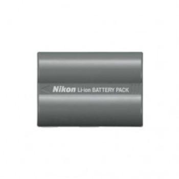 Rent Nikon EN-EL3e (NIkon D700, D300)