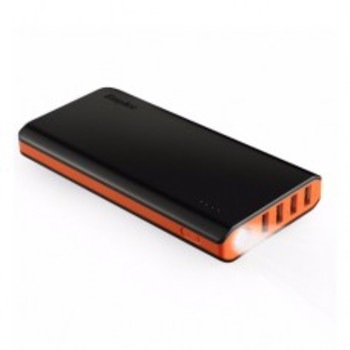 Rent EasyAcc Monster 20000mAh Power Bank Battery
