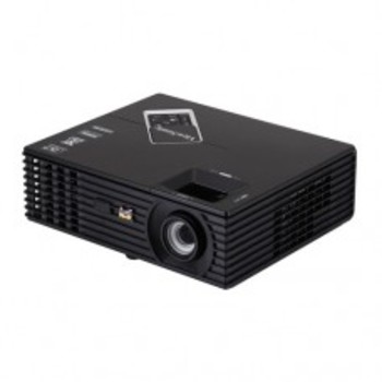 Rent ViewSonic PJD7820HD HD 1080p Projector