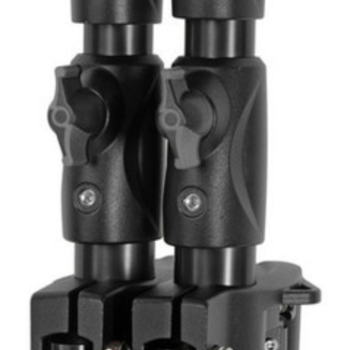 Rent 12' Manfrotto Master Light Stands (4)