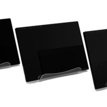 "Rent 6 x Formatt Hitech 4x5.65"" PV ND Filters .3/.6/.9/1.2 + POL"