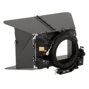 Rent Wooden Camera UMB-1 Matte Box